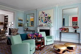 colors for home interiors trend alert 5 colors to use in 2016 events