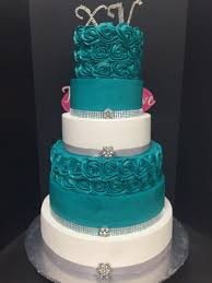 sweet 16 cakes quince sweet 16 cakes exclusive cake shop