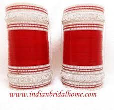 wedding chura online bridal chura online wedding bangles designs bridal bangles set