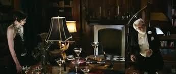 new home design ideas the great gatsby set design