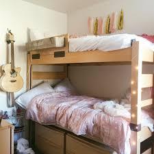 bed bath and beyond slo cal poly slo cerro vista double suite dorm apartment cal poly