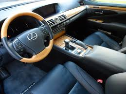 2014 lexus ls 460 recall 2014 u2013 page 2 u2013 stu u0027s reviews
