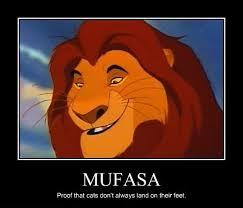 Lion King Meme Blank - king meme tumblr