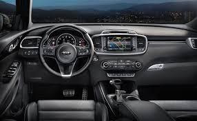 hatchback cars interior 2016 kia soul most preferred hatchback cars wallpaper 6