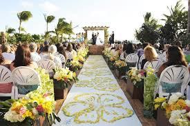 hawaiian themed wedding favors hawaiian themed wedding cake toppers birthday cake and wedding cake