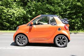 smart fortwo pictures posters news and videos on your pursuit