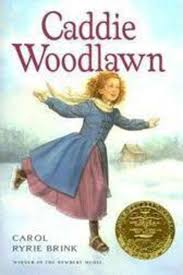caddie woodlawn discussion guide scholastic