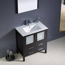 Bathroom Vanities 30 by 30
