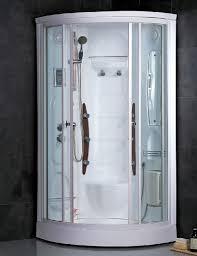 28 half bath shower beechwood half bath modern bathroom half bath shower china half bathtub shower room g258 china bath room