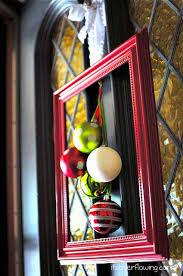 a door decoration for spirit