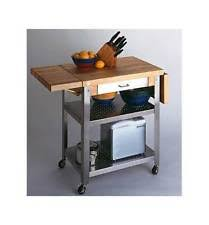 boos kitchen island boos kitchen islands carts ebay