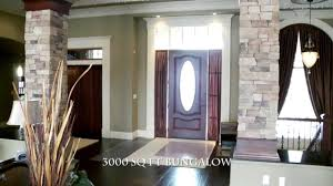 home design square feet stupendous sq ft bungalow curtis wendel