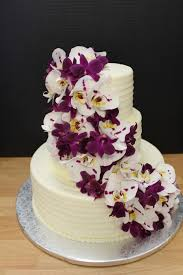 a wedding cake wedding cake photos sophisticakes