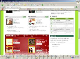 spiralfrog a free music service and the company behind it page 2
