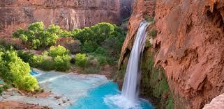 most beautiful us states most beautiful place in every state purewow