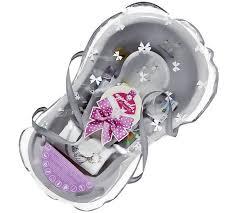 Baby Bath Chair Argos Buy Maltex Zebra Grey Baby Bath Tub Gift Set 84cm At Argos Co Uk