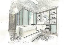 Concept Interior Design Studio Indigo U2013 Yacht Interior Concept Design