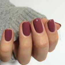 best 25 fall nail colors ideas on nail colour fall