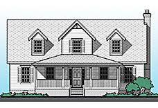 Lakeside House Plans Lake House Plans Coastal Home Plans