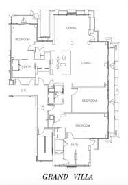 dvc copper creek villas u0026 cabins details at disney u0027s wilderness lodge