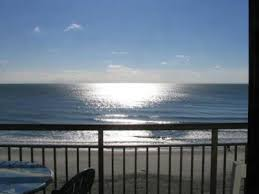 top 50 bluewater resort myrtle beach vacation rentals vrbo