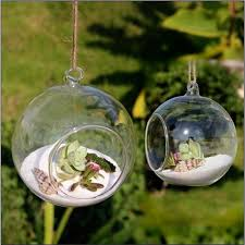 get cheap bulk glass vases aliexpress alibaba