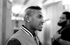 how to do miguels hair cut lloyd says he ll see miguel in the streets over haircut beef complex