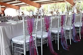 chiavari chairs wedding chiavari chair wedding decor in chicago wedding event decor