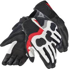 motorcycle gloves dainese air mig motorcycle gloves buy cheap fc moto