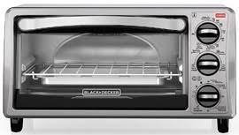 Waring Toaster Ovens The 9 Best Toaster Ovens Of 2017 U2013 Top Picks U0026 Reviews