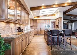 comment amenager sa cuisine comment aménager sa cuisine aménagez votre maison simplement