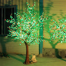 led tree outdoor led tree lights outdoor led tree lights suppliers and