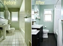 spa bathroom decor ideas spa bathroom decor avazinternationaldance org