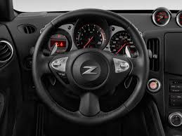 nissan 370z gun metallic official colors 2013 nissan 370z view colors for car interiors