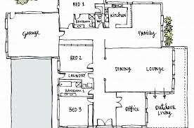how to get floor plans for my house my house floor plan vibrant 4 floor plans my house uk for