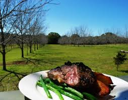 emission 2 cuisine should byron shire council stop the steak echonetdaily