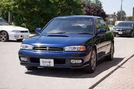 2000 mitsubishi eclipse jdm jdm subaru legacy gt for sale rightdrive
