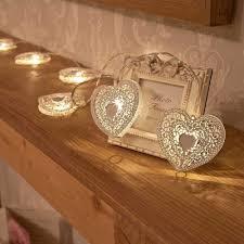 online get cheap lighted outdoor halloween decorations aliexpress