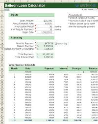 Mortgage Calculator Amortization Table by Best 25 Loans Calculator Ideas On Pinterest Debt To Equity