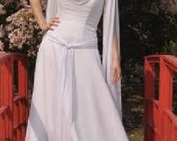 celtic wedding dresses celtic wedding dress etsy