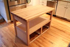 your own kitchen island build your own kitchen island breathingdeeply