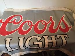 coors light sign amazon 178 best for him images on pinterest online deals beer and casual