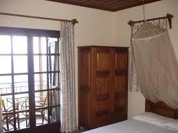 apartment 4 maistros studios accommodation in damouchari pelion