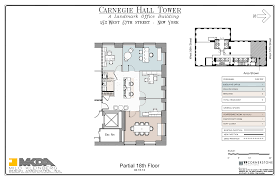 Beazer Floor Plans Carnegie Hall Floor Plan Home Design Inspirations
