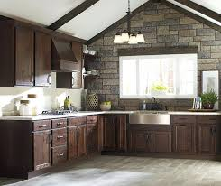 Painting Kitchen Cabinets Antique White Kitchen Cabinets Rustic Kitchen Ideas Rustic Wood Kitchen Island