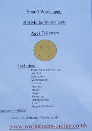 best 25 year 3 maths worksheets ideas on pinterest year 2 maths