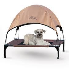 Replacement Hammock Bed Amazon Com K U0026h Manufacturing Original Pet Cot Cover Large Choc