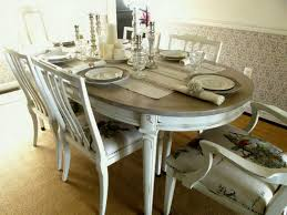 crate and barrel marble dining table crate and barrel round marble dining table best gallery of tables