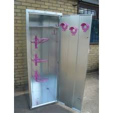 tack cabinet for sale extra height 3 saddle tack locker