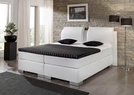 Schlafzimmer Bett 220 X 200 Polster Boxspring Bs9010 Dico Möbel Einer Der Führenden